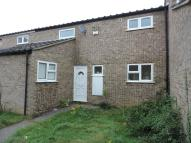 4 bed Terraced home in BRYNMORE, Peterborough...