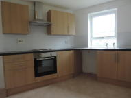 3 bed Terraced property to rent in MINERVA WAY...