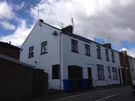 1 bedroom Flat to rent in NEW STREET, Desborough...