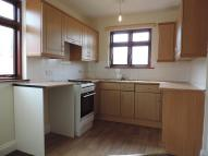 1 bedroom Flat to rent in NEW STREET, Desborough...