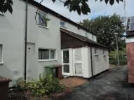 3 bedroom Terraced house to rent in HONEYHILL, Peterborough...