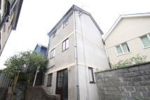 Bangor Detached property to rent