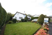4 bed Detached property in Red Wharf Bay, Anglesey
