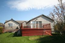 3 bed Detached property in Gwalchmai, Anglesey
