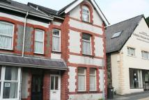 6 bedroom Terraced house to rent in Bangor, Gwynedd