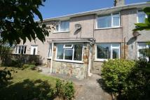 Aberffraw Terraced house for sale