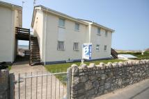 Rhosneigr Apartment for sale