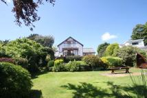 Detached Bungalow in Red Wharf Bay, LL75