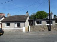 2 bed Bungalow for sale in Penysarn, Anglesey