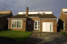 5 bedroom Detached Bungalow in Llanfairpwll, Anglesey