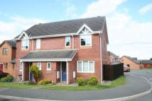 3 bed new property in Llangefni, Anglesey