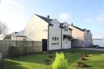 4 bedroom Detached house to rent in Bethel, Anglesey