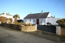 2 bed Detached Bungalow for sale in Rhosneigr, Anglesey