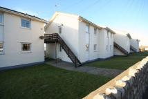 Apartment for sale in Rhosneigr, Anglesey