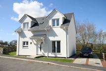 3 bedroom new house for sale in Pentre Berw, Anglesey