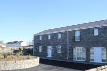 2 bedroom Terraced property in Star, Anglesey