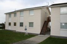 Apartment to rent in Rhosneigr, Anglesey