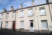 2 bed Terraced home in Holyhead, Anglesey