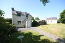 3 bed Detached property to rent in Mynydd Mechell, Anglesey