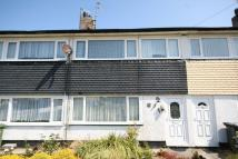 3 bedroom Terraced property to rent in Holyhead, Anglesey