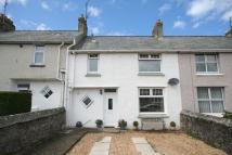 3 bed semi detached home to rent in Holyhead, Anglesey