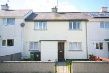 3 bedroom Terraced home to rent in Holyhead, Anglesey