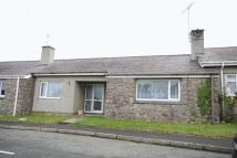 Bungalow for sale in Bryngwran, Anglesey