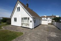 4 bedroom Detached property for sale in Rhosneigr, Anglesey