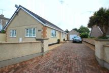3 bed Detached Bungalow for sale in Amlwch, Anglesey