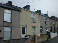 Felinheli Terraced house to rent