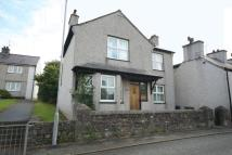 3 bedroom Detached property in Llanerchymedd, Anglesey