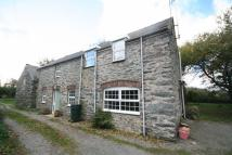 4 bedroom Cottage to rent in Llanfachraeth, Anglesey