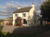 5 bedroom Detached house for sale in Mynydd Mechell, Anglesey