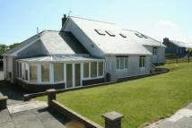 5 bedroom Detached property to rent in Llanrhyddlad, Anglesey