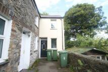 1 bed Apartment to rent in Bangor, Gwynedd