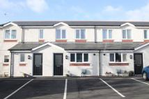 2 bedroom Terraced home to rent in Pentre Berw, Anglesey