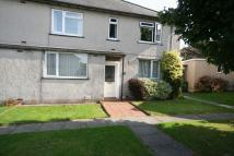 2 bedroom Apartment in Pennant, Llangefni