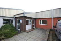 property to rent in Bodffordd, Anlgesey