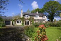 4 bed Detached property for sale in Red Wharf Bay, Anglesey