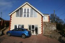 Red Wharf Bay Detached house for sale