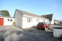 2 bedroom Semi-Detached Bungalow for sale in Amlwch, Anglesey