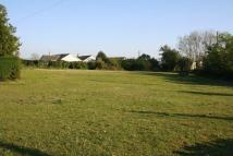Land in Dwyran, Anglesey