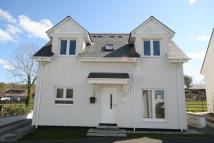 3 bedroom new home in Pentre Berw