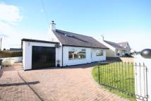 4 bedroom Detached property for sale in Moelfre, Anglesey