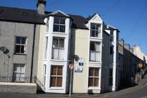 5 bedroom Terraced house for sale in Llanerchymedd, Anglesey