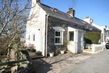 Cottage for sale in Carreglefn