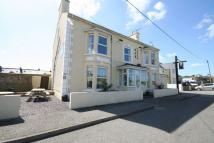 Aberffraw Detached house for sale