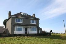 4 bed Detached home for sale in Amlwch, Anglesey