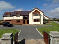 4 bedroom new home for sale in Llangristiolus, Anglesey