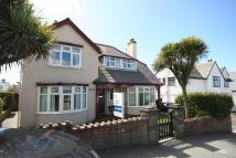 Rhosneigr Detached property for sale